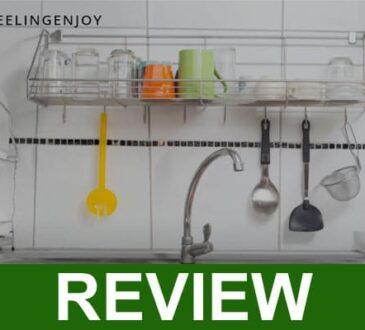 Feelingenjoy.com Reviews 2020