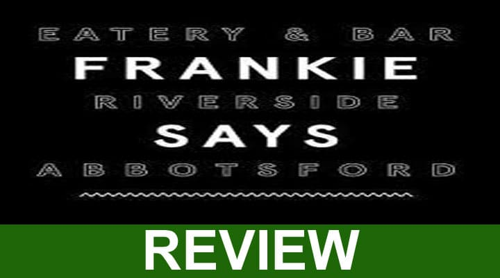 Fraike.com Reviews 2020