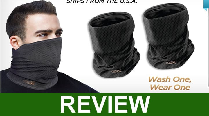 Guardwell Face Protector Reviews 2020