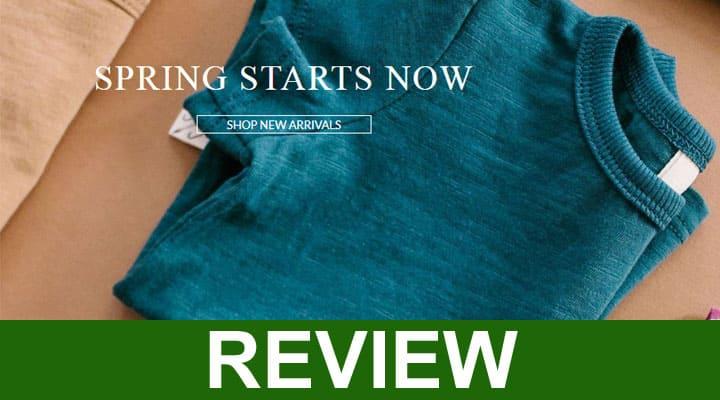 Is Tuckits Reviews Legit 2020