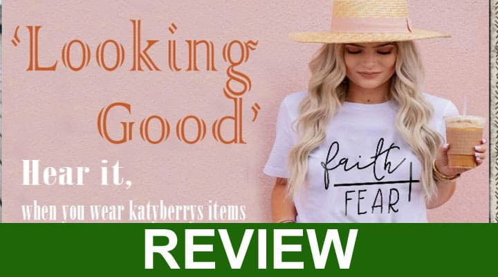 Katyberrys com Reviews 2020