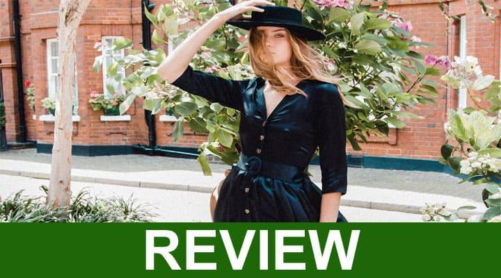 Klwear Reviews 2020