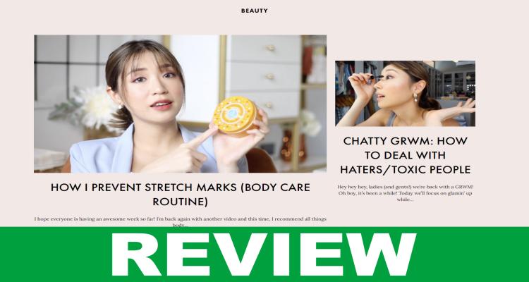 Kryz store Reviews