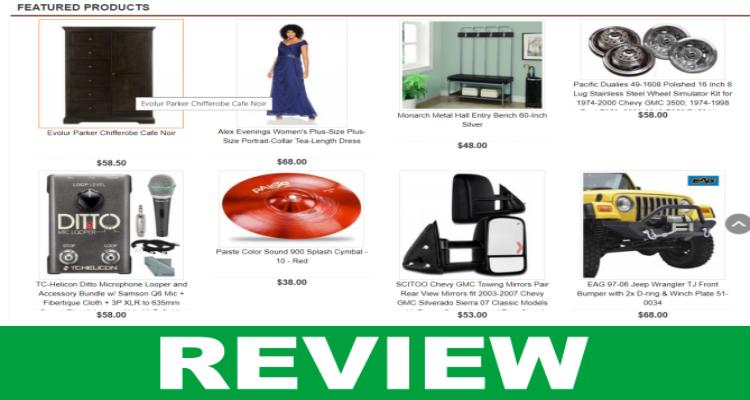 Matecamer site Reviews