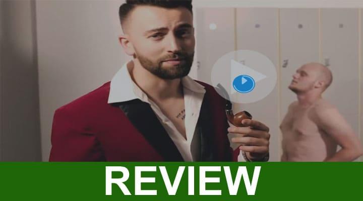 Testicuzzi Reviews 2020