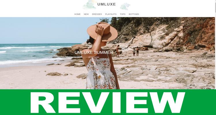 Umluxe.com
