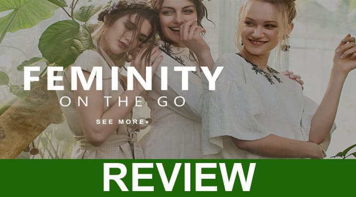 Wrwear Reviews 2020