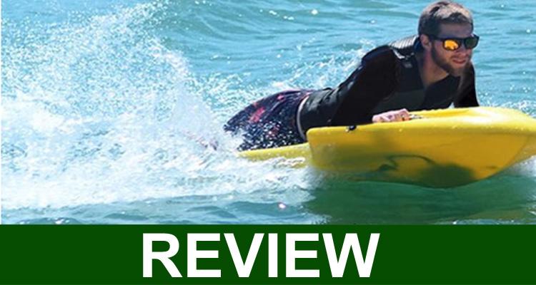 Anginge Reviews