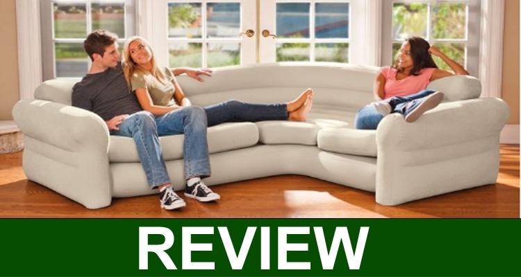 Besalerm com Reviews