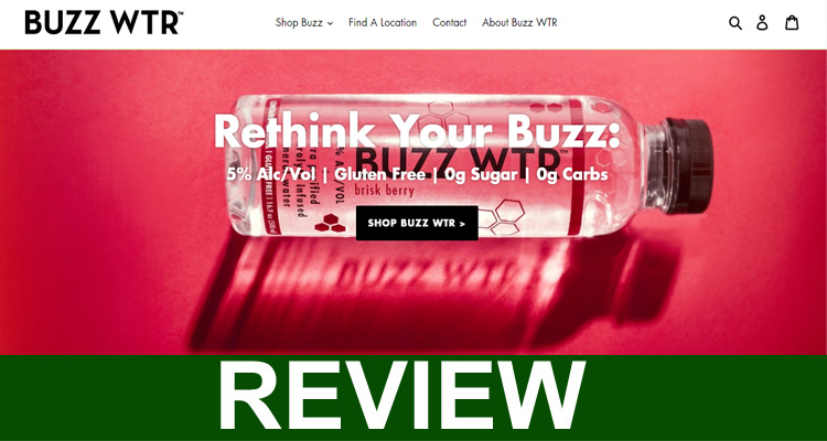 Buzz Wtr Reviews