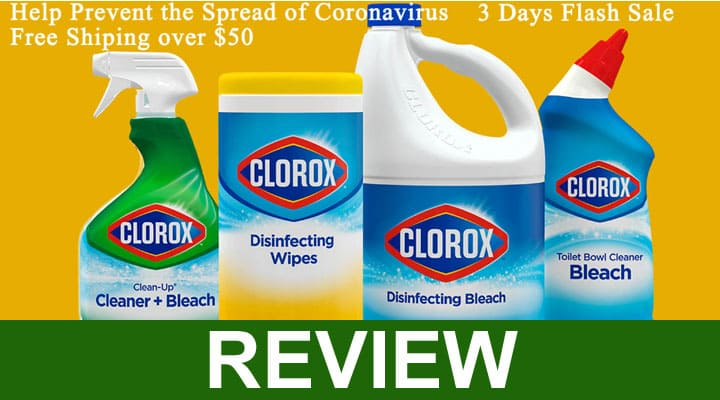 Cleanclus Reviews 2020