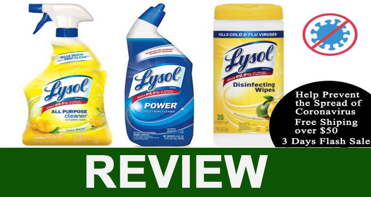 Cleanly ProsReviews