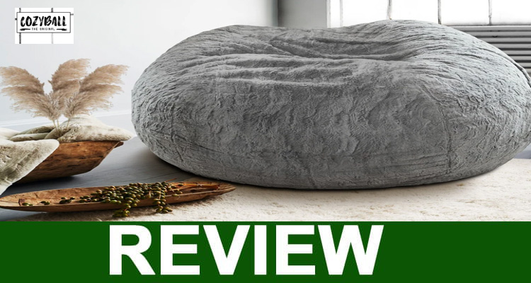 Cozyball Reviews