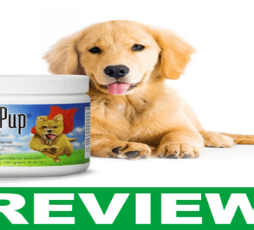 Everpup Reviews