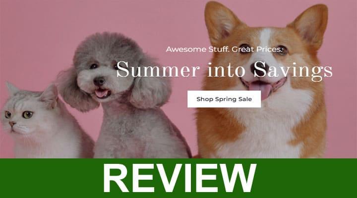 Flo Fragrance com Reviews 2020