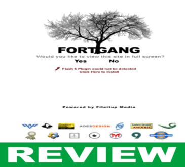 Fortgang.Com Review