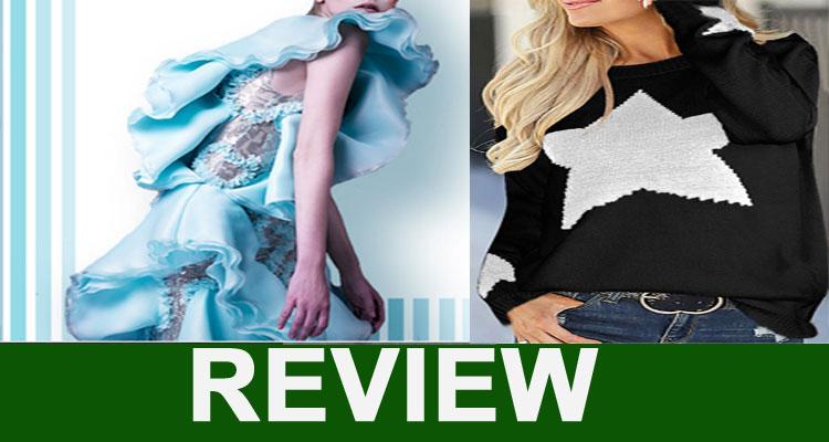 Gotinli com Reviews [July] Is This a Legit Website