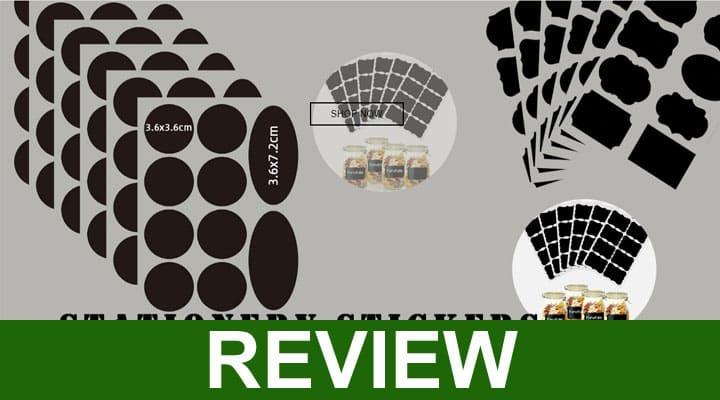 Hskart Reviews 2020
