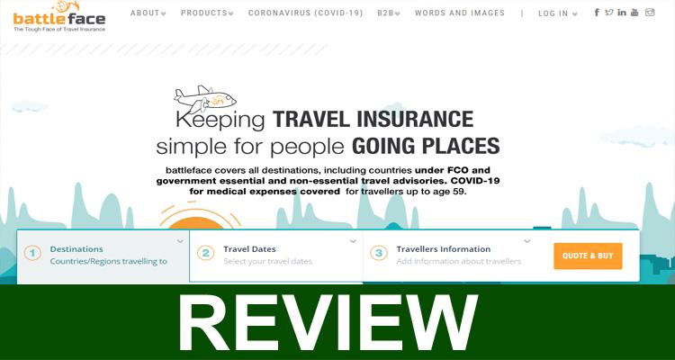 Is Battleface Travel Insurance Legit