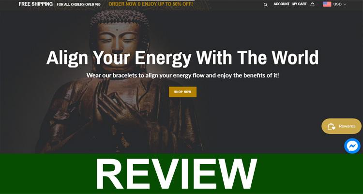 Is Buddha Power Store Legit