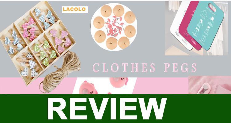 Is Lacolo website Legit