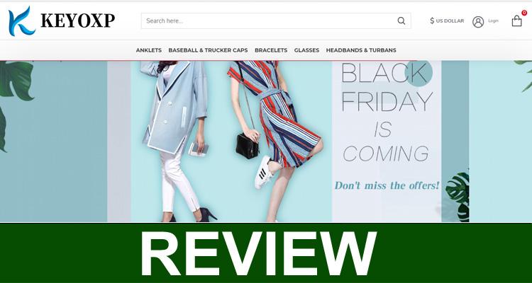Is Wakse Legit (July 2020) Is It A Legit Website