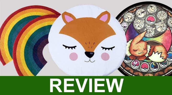 Motobo online Reviews 2020