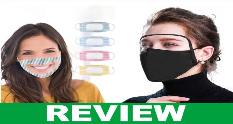 Neobosen.com Reviews
