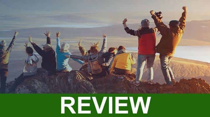 Nickel Advisors Reviews 2020