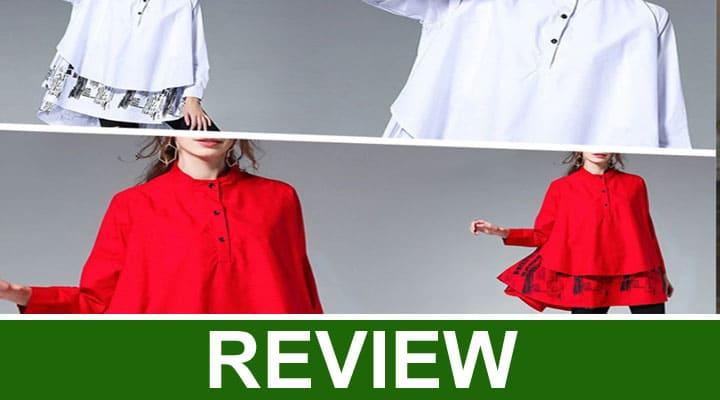 Notetx Reviews 2020