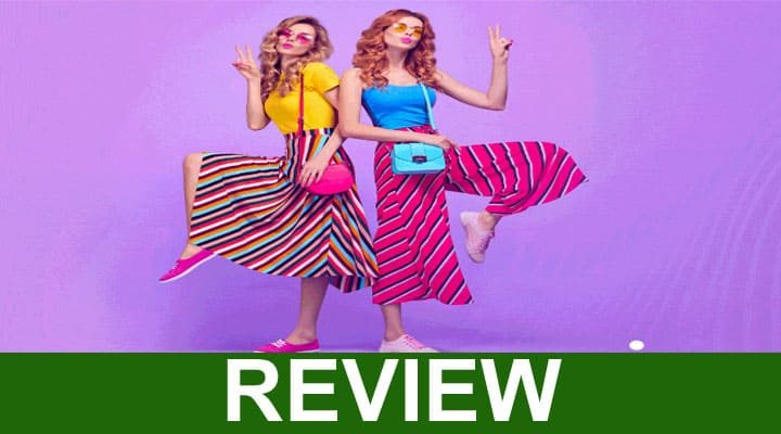 Pakawe Com Reviews 2020