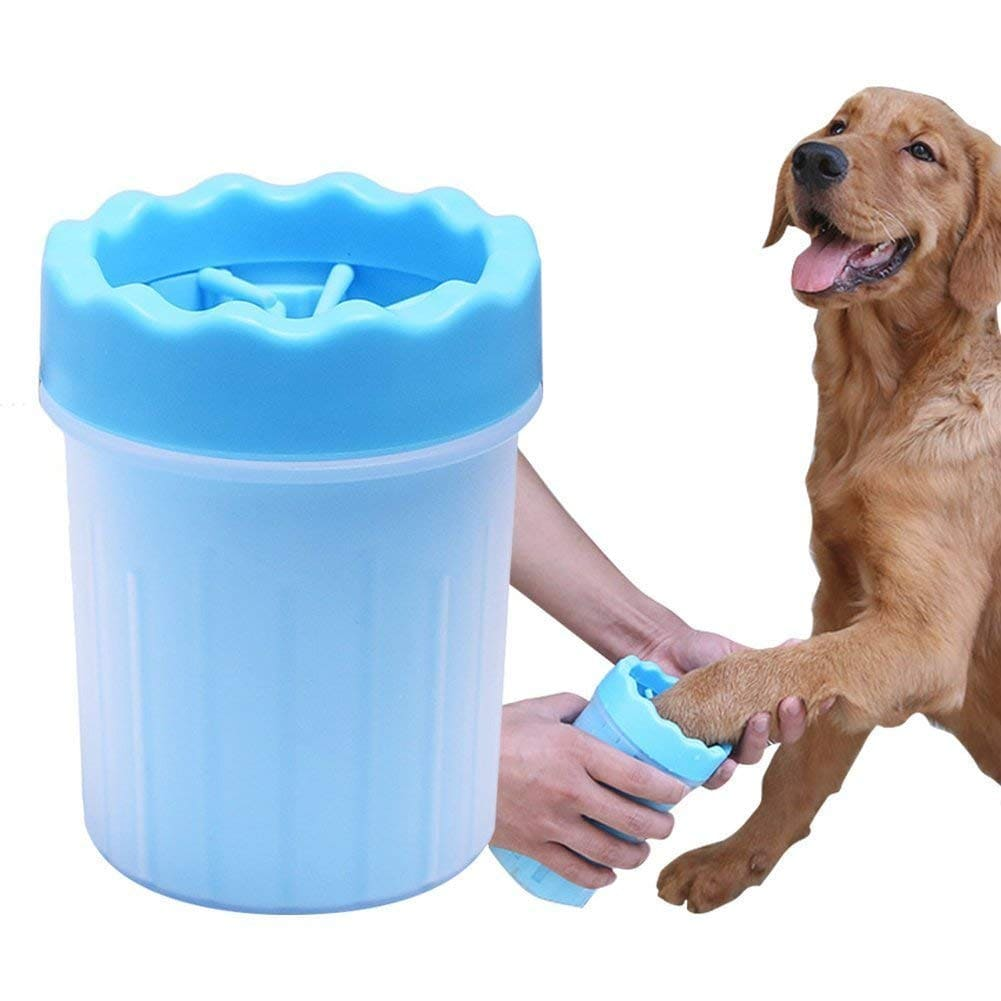 Pet Paw Cleaner Reviews