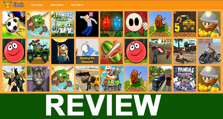 Pretty Scale .com Review