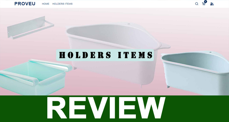 Proveu world Reviews