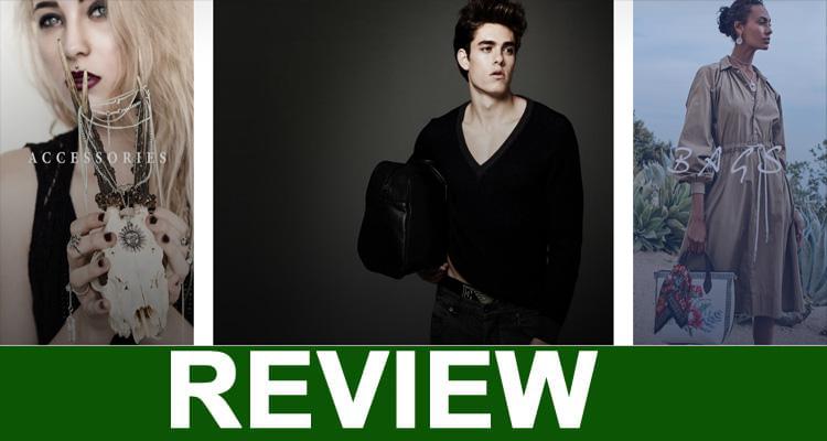 Rpigsw Reviews