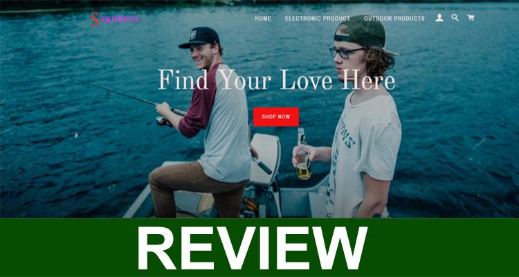 Skortu com Reviews