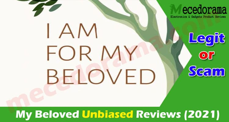 Youbeloves Review (July 2020) Is This A Legitimate Website