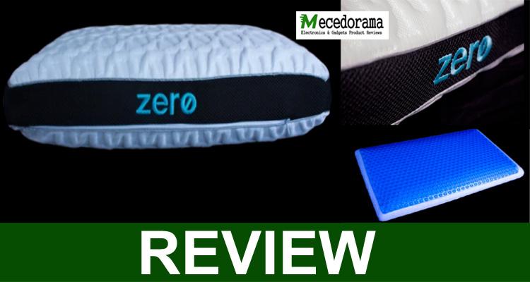 Zero Mattress Reviews