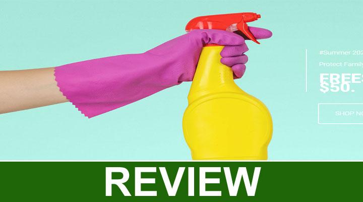 Burnvip Com Reviews 2020