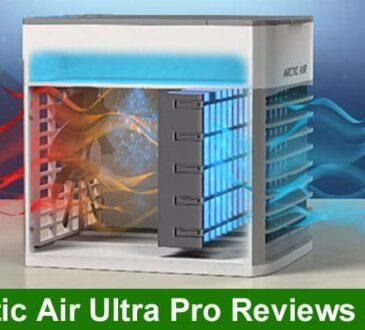 Arctic Air Ultra Pro Reviews 2020