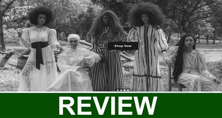 Barli Asmara Review 2020