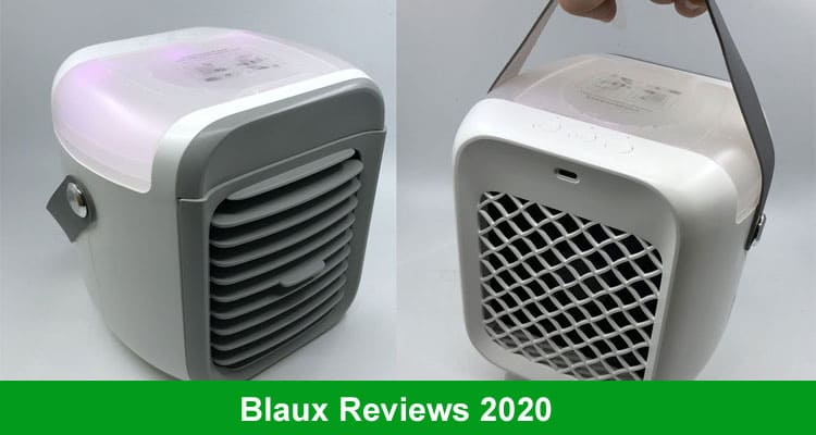 Blaux Reviews 2020