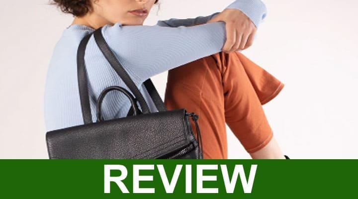 Botkier New York Trigger Backpack Reviews 2020