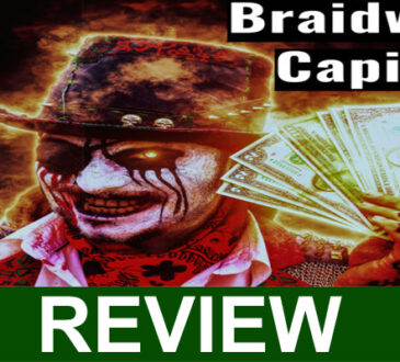 Braidwood Capital Reviews