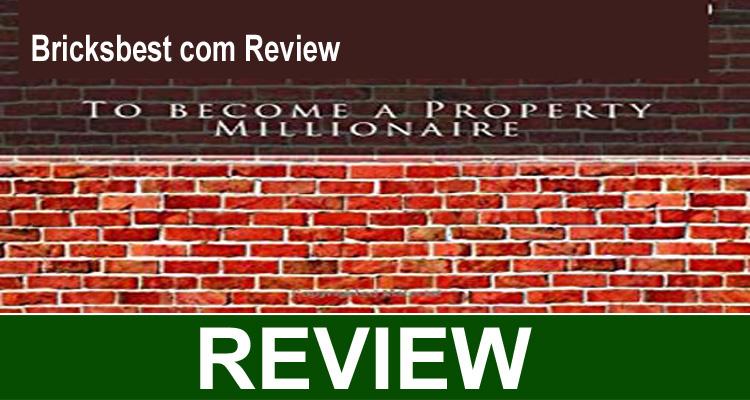 Bricksbest Com Review