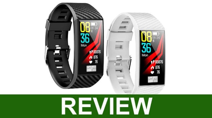 Cardiac Watch Review 2020