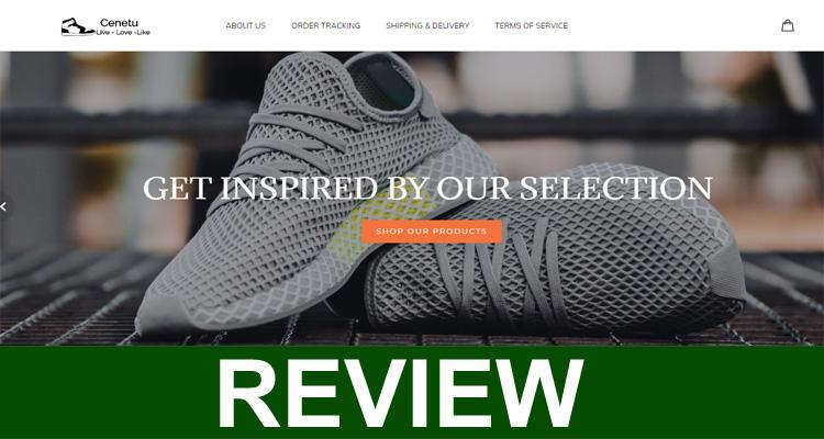 Cenetu com Reviews [August] Is This a Legit Website