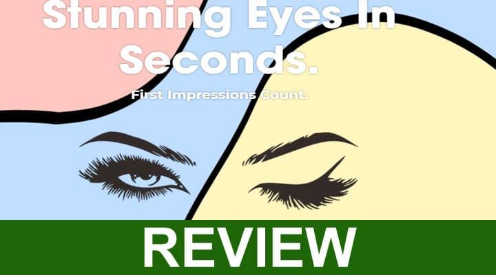 Chiccial Reviews 2020