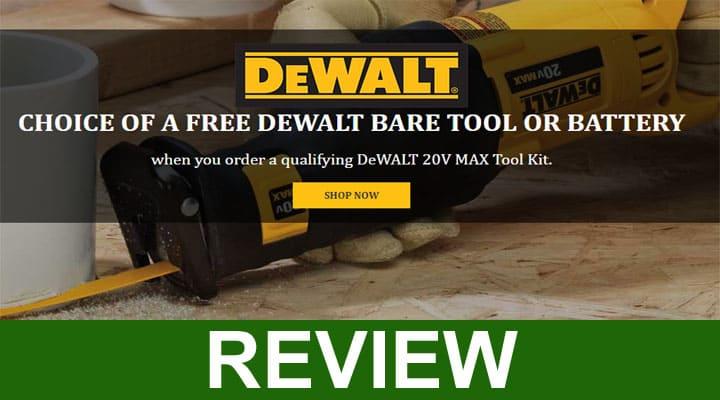 Decfae.com Reviews 2020