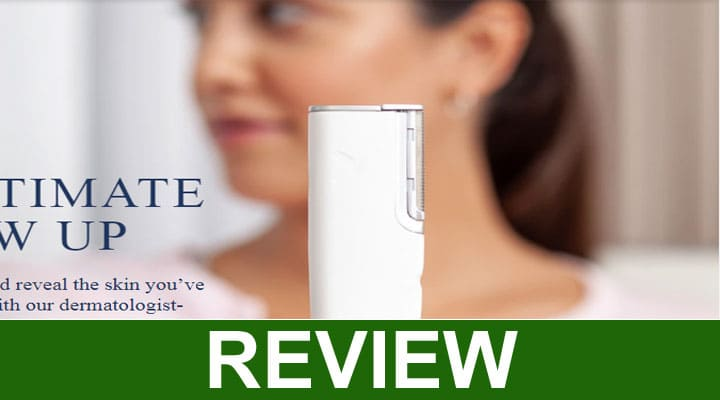 Dermapore Reviews 2020